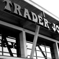 Trader Joe's Portland, OR